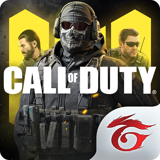 Call of Duty®: Mobile – Garena 1.6.16 APK MOD | Download Android
