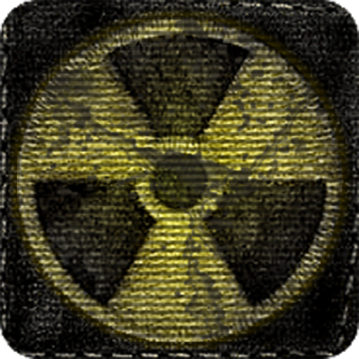 Call of Zone 1.6.0 APK MOD | Download Android