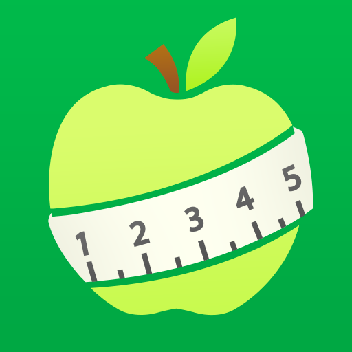 Calorie Counter – MyNetDiary, Food Diary Tracker  APK Pro   Premium APP Free Download