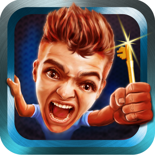 Can You Escape this 151+101 Games – Free New 2021  17.1 APK Pro | Premium APP free download