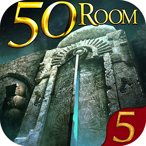 Can you escape the 100 room V 23 APK MOD | Download Android