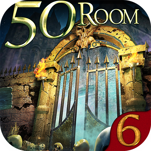 Can you escape the 100 room VI 37 APK MOD | Download Android