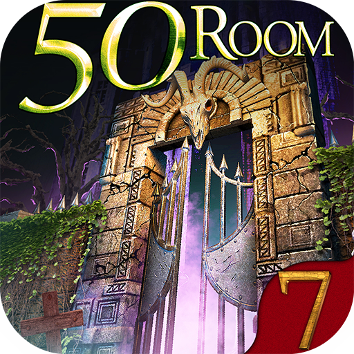 Can you escape the 100 room VII 15 APK MOD | Download Android