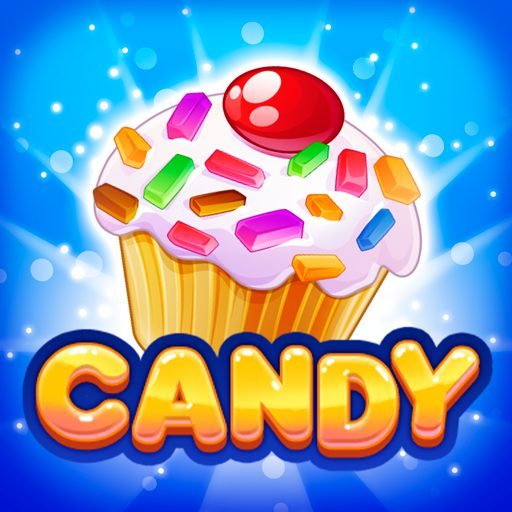 Candy Valley – Match 3 Puzzle 1.0.0.53 APK MOD | Download Android