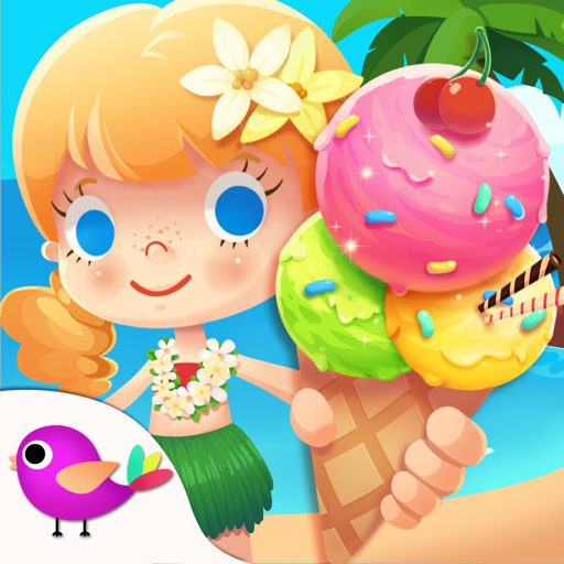 Candy's Dessert House 1.2 APK MOD   Download Android
