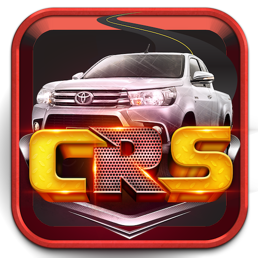 Car Racing Speed Pickup Cars 1.9.1 APK MOD | Download Android