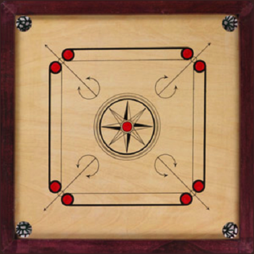 Carrom  APK MOD | Download Android