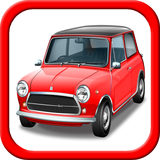 Cars for Kids Learning Games 8.3 APK MOD | Download Android