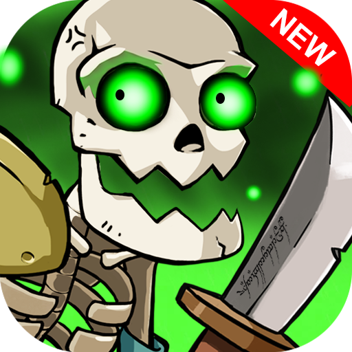 Castle Kingdom: Crush in Strategy Game Free 2.10 APK MOD | Download Android