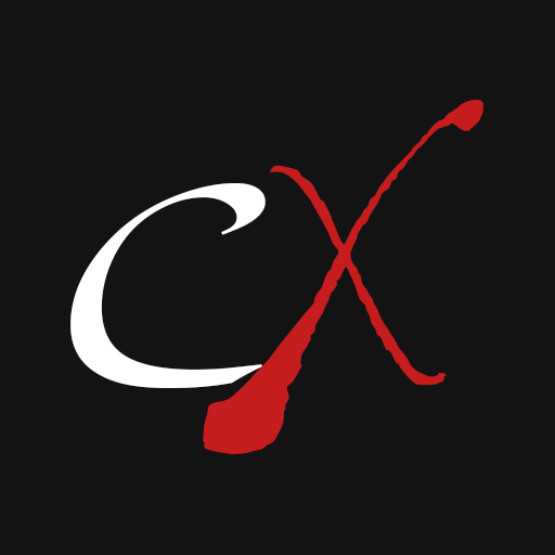 Casualx: Casual Hook Up Dating & Local NSA Hookup  APK Pro | Premium APP Free Download