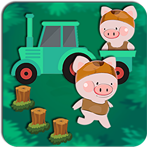 Catch it 1.0 APK MOD | Download Android