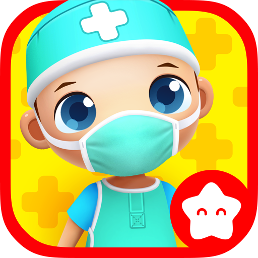 Central Hospital Stories 1.3.4 APK MOD   Download Android