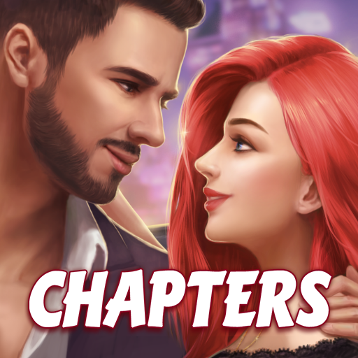 Chapters Interactive Stories  6.1.5 APK MOD   Download Android