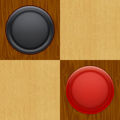 Checkers Free 1.52 APK MOD | Download Android