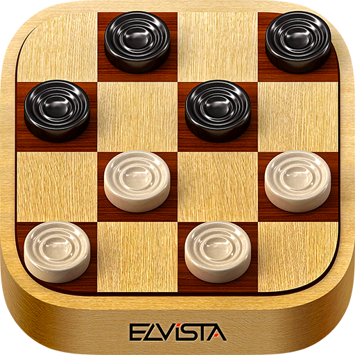 Checkers Online Elite 2.7.9.12 APK MOD | Download Android