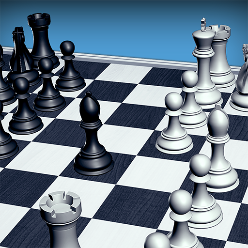Chess 1.1.6 APK MOD | Download Android