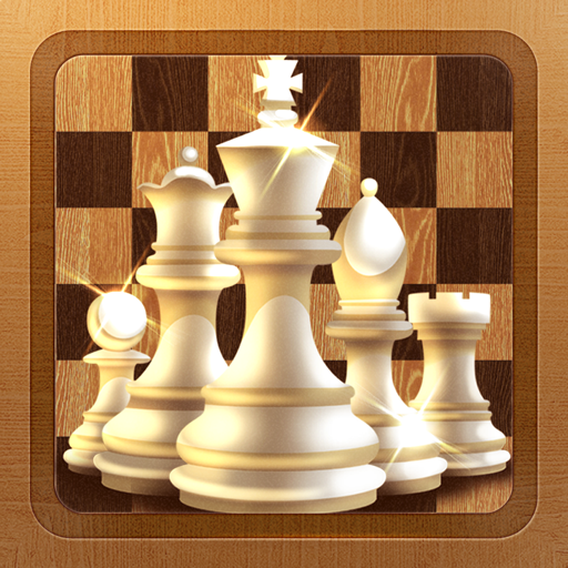 Chess 4 Casual – 1 or 2-player 1.7.1 APK MOD   Download Android