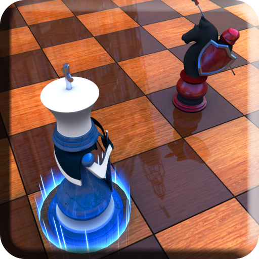 Chess App 2.1 APK MOD   Download Android
