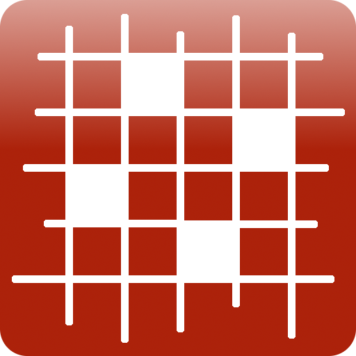 Chess Book Study Free 2.8.11 APK MOD | Download Android