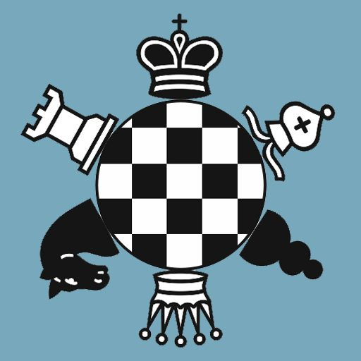 Chess Coach  2.54 APK MOD | Download Android