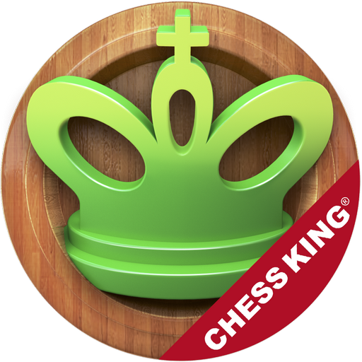 Chess King (Learn Tactics & Solve Puzzles) 1.3.6 APK MOD | Download Android