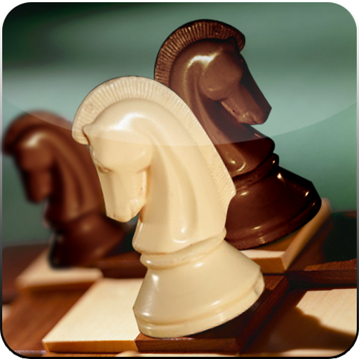 Chess Live 3.2 APK MOD | Download Android