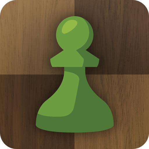 Chess – Play and Learn  APK MOD | Download Android