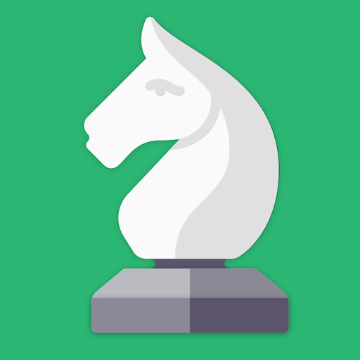 Chess Time – Multiplayer Chess 3.4.3.7 APK MOD | Download Android