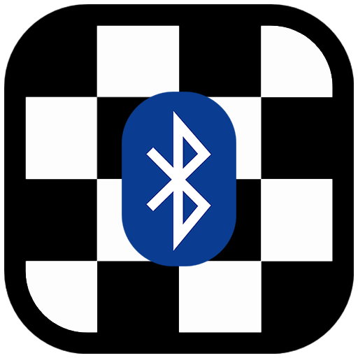 Chess Via Bluetooth 1.0 APK MOD | Download Android