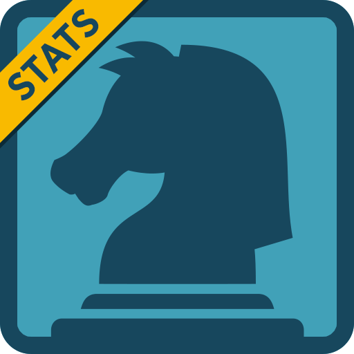 Chess With Friends Free 1.88 APK MOD | Download Android