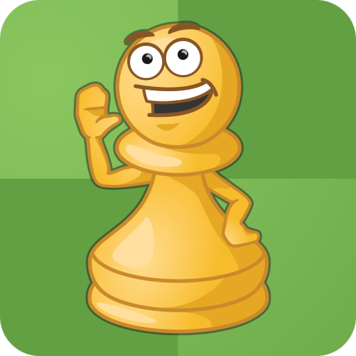 Chess for Kids – Play & Learn  2.3.6 APK Pro | Premium APP free download