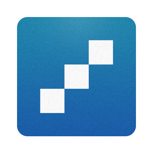 Chess – play, train & watch 1.4.18 APK MOD | Download Android
