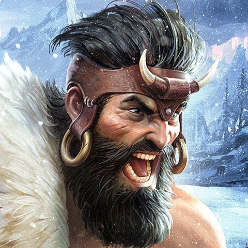 Chief Almighty First Thunder BC  1.2.250 APK Pro | Premium APP free download