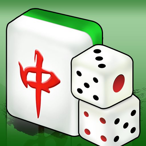 Chinese Mahjong 4.3 APK MOD | Download Android