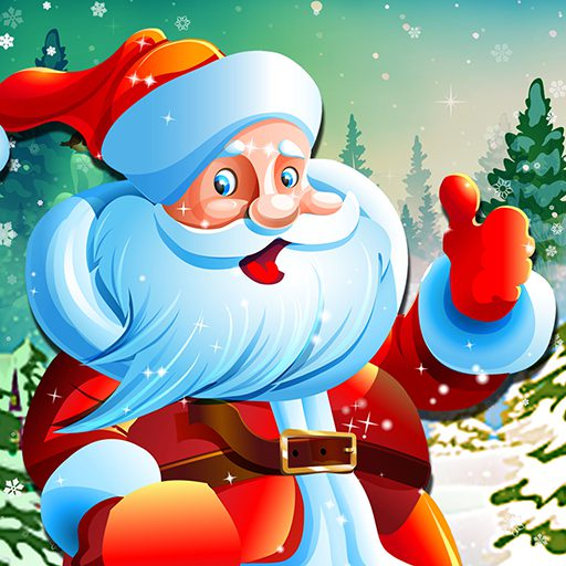 Christmas Crush Holiday Swapper Candy Match 3 Game 1.35 APK MOD | Download Android