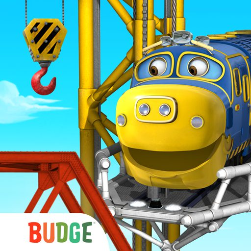 Chuggington Ready to Build 1.3 APK MOD | Download Android