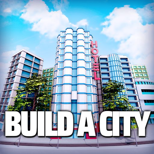 City Island 2 – Building Story (Offline sim game) 150.1.3 APK MOD | Download Android
