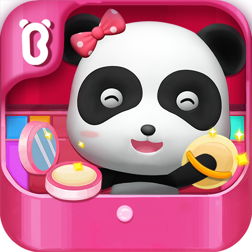 Cleaning Fun – Baby Panda 8.47.00.01 APK MOD | Download Android