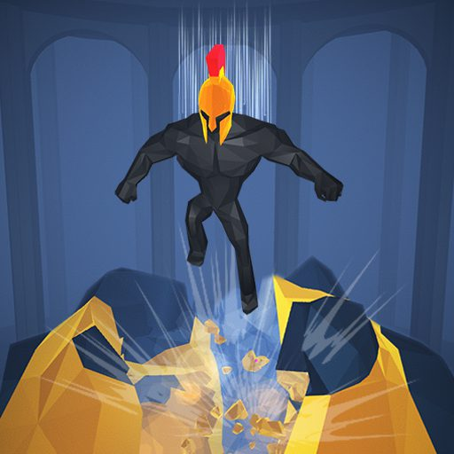 Cleon – Warrior Fall 1.3.11 APK MOD | Download Android