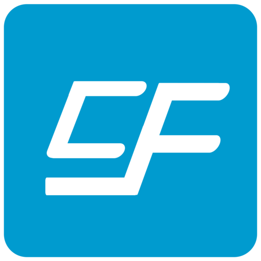 ClicFlyer: Weekly Offers, Promotions & Deals  APK Pro   Premium APP Free Download