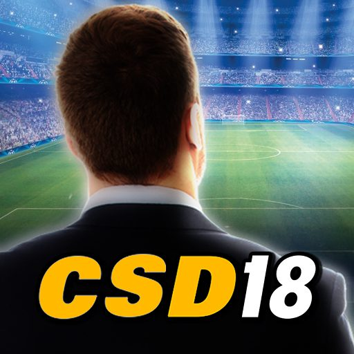 Club Soccer Director – Soccer Club Manager Sim 2.0.8e APK MOD | Download Android