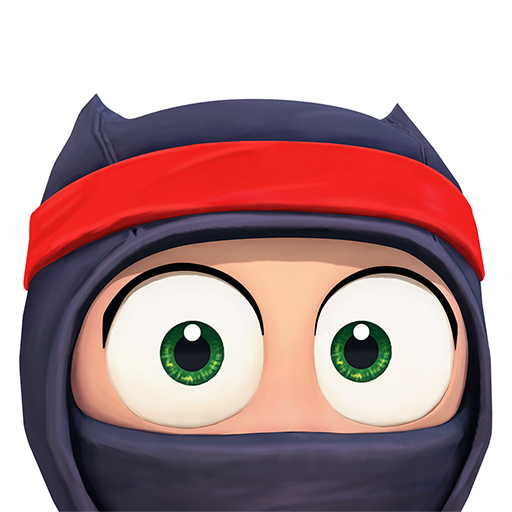 Clumsy Ninja 1.31.0 APK MOD | Download Android
