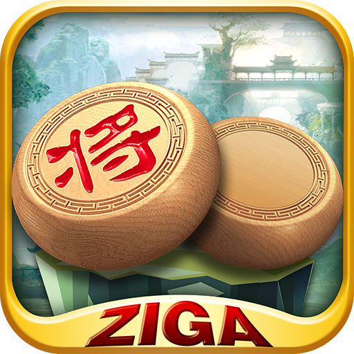 Co Tuong Online, Co Up Online – Ziga 1.25 APK MOD | Download Android