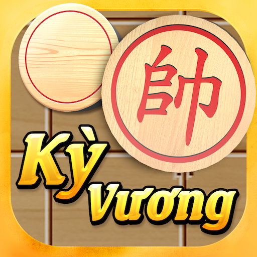 Co tuong Co up – Chơi cờ tướng Online Ky Vuong 0.8.42 APK MOD   Download Android