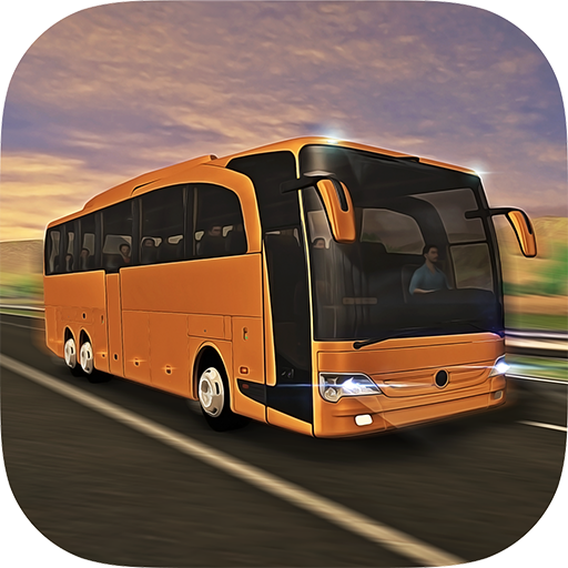 Coach Bus Simulator 1.7.0 APK MOD | Download Android