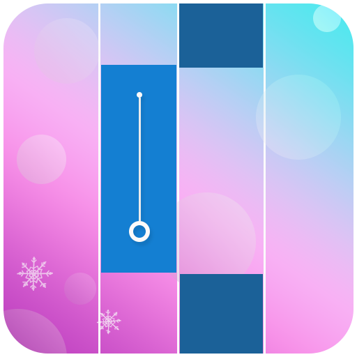 Colorful Piano Magic Tiles Kpop 1.11 APK MOD | Download Android