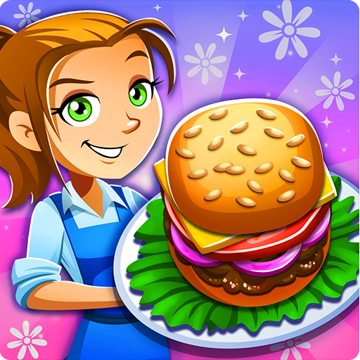Cooking Dash 2.22.4 APK MOD | Download Android