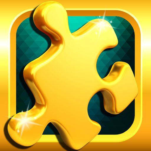 Cool Free Jigsaw Puzzles – Online puzzles 9.3.7 APK MOD | Download Android