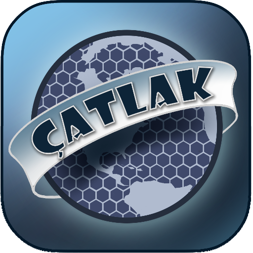 Cracky Words 2.0.3 APK MOD | Download Android