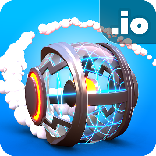 Crash of Cars  APK MOD | Download Android